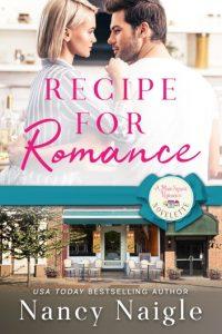 recipe-for-romance-6